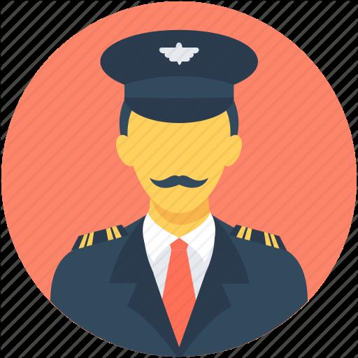 picture free download Captain clipart ship pilot.  professions by vectors.