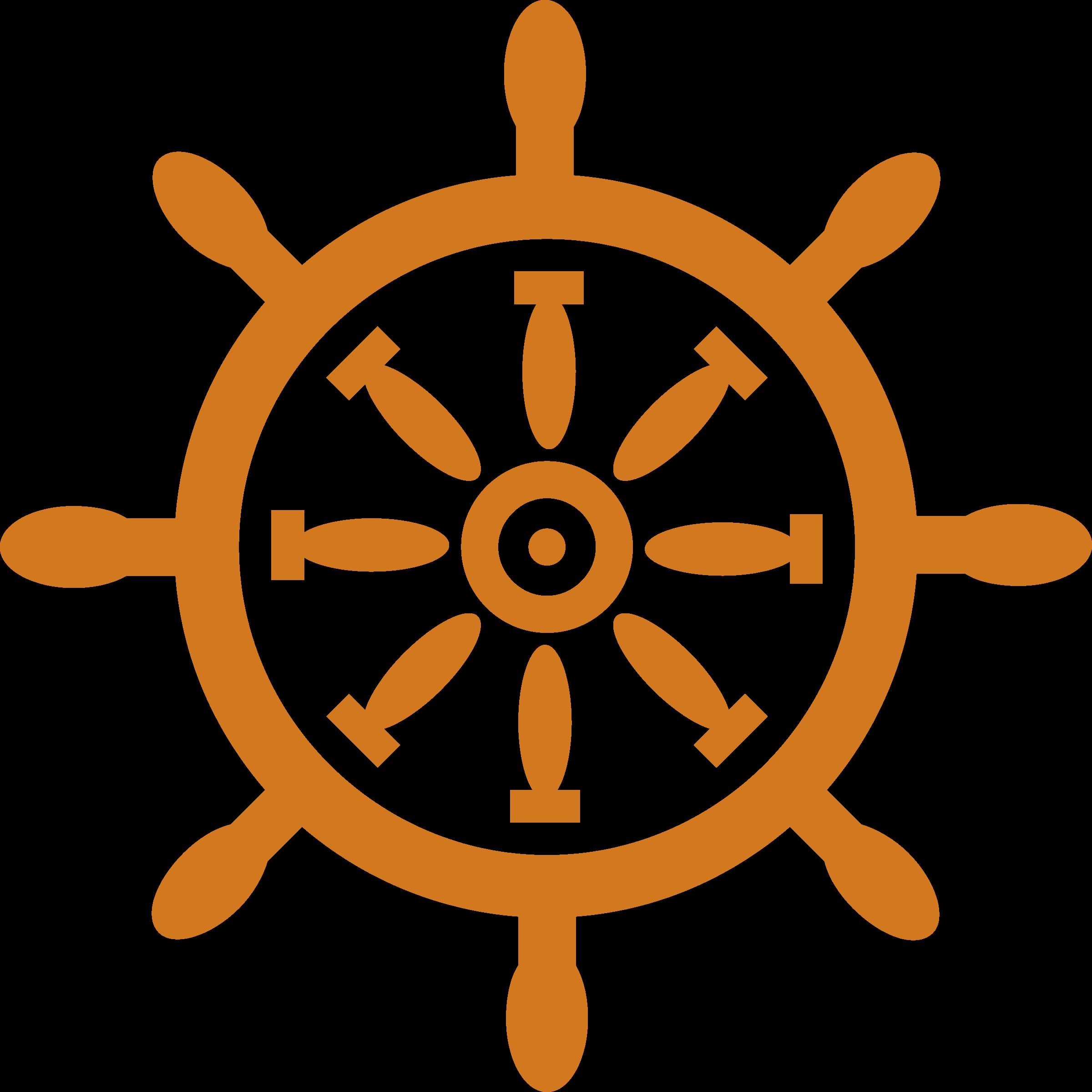clip art library download Captain clipart ship pilot. Captains wheel big image.