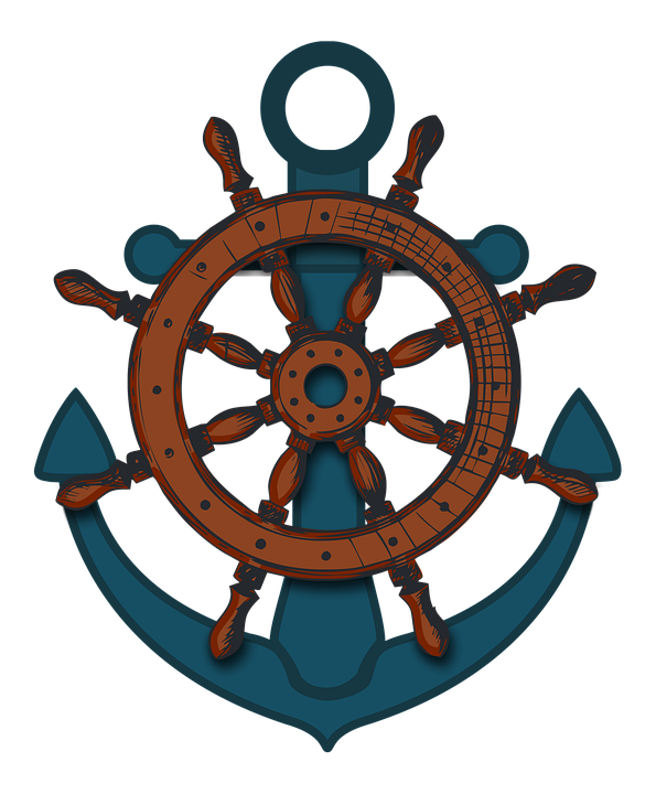 image freeuse library Ships wheel clipart. Png hd transparent images.