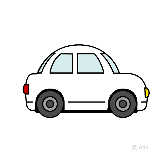 clip art download Car clipart. Cute free picture illustoon