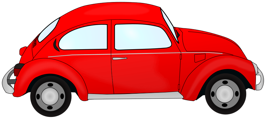 graphic transparent stock Car clipart. Classic transparent free on