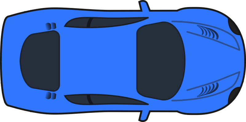 picture free Fast panda free images. Car clipart barracuda.