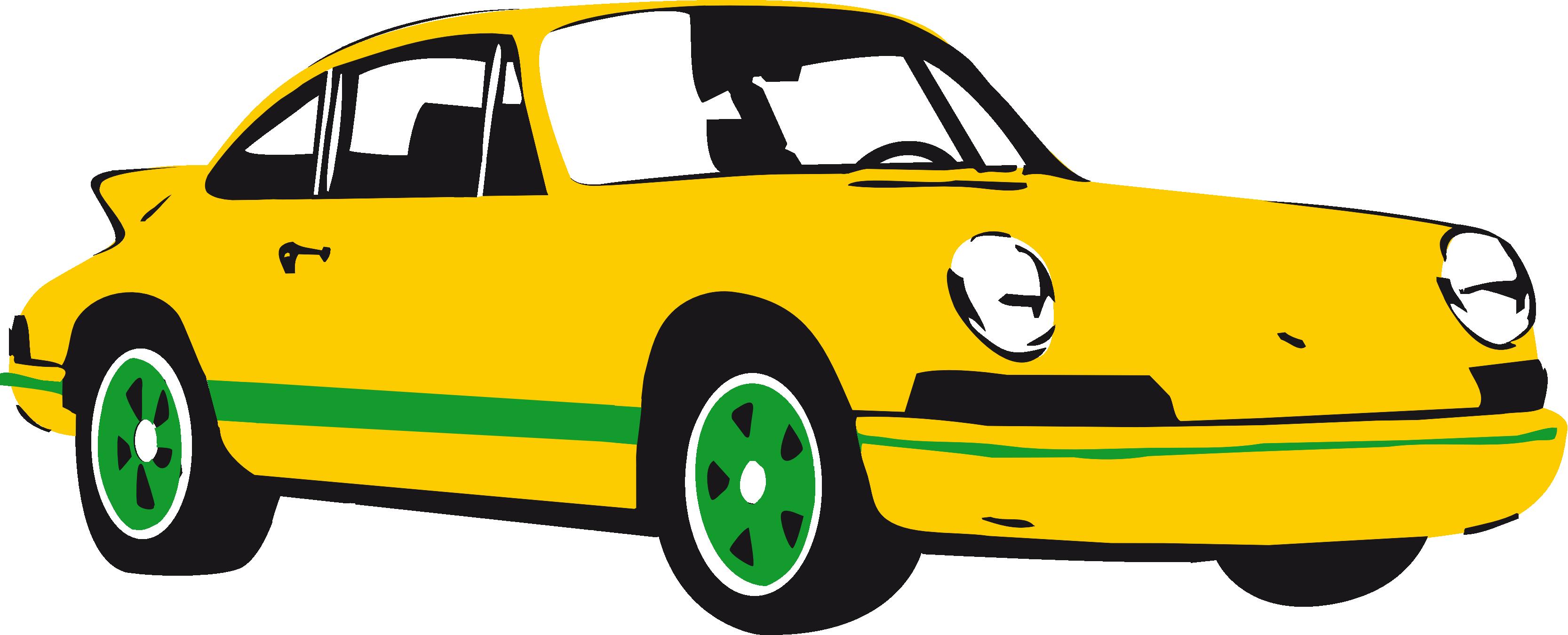 svg free library Car clipart barracuda. Black sports panda free.