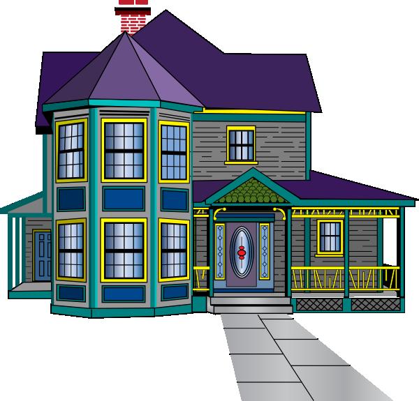 image royalty free download Car clipart house. Aabbaart com final mini.