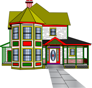 image royalty free stock Aabbaart njoynjersey mini game. Car clipart house.