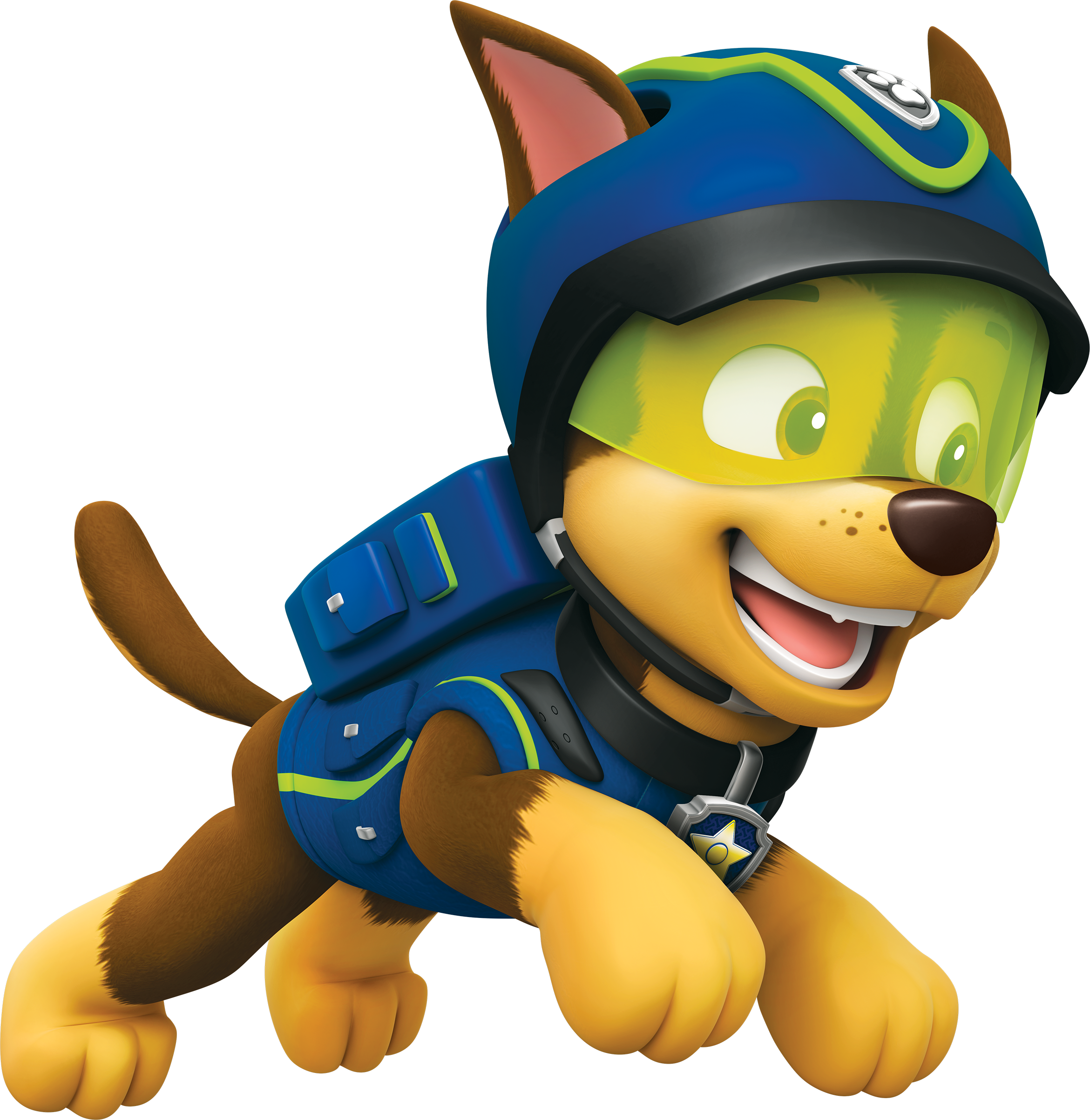 svg transparent stock Patrol clipart patrol officer. Latest paw pinterest