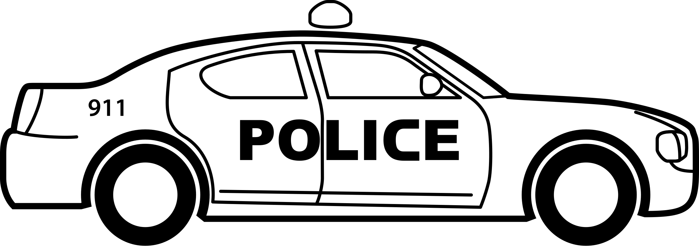 image library stock Car clipart square. Police free on dumielauxepices.