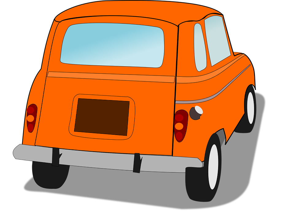 svg library download Back free on dumielauxepices. Car clipart square.