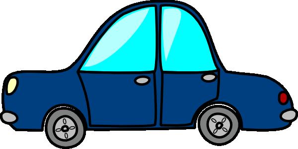 clip transparent Car clipart square. Van free on dumielauxepices.