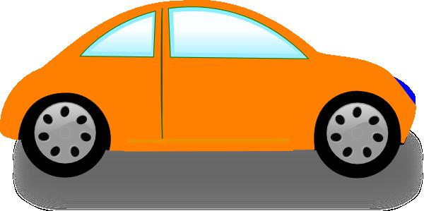 jpg library Car clipart. Clip art panda free
