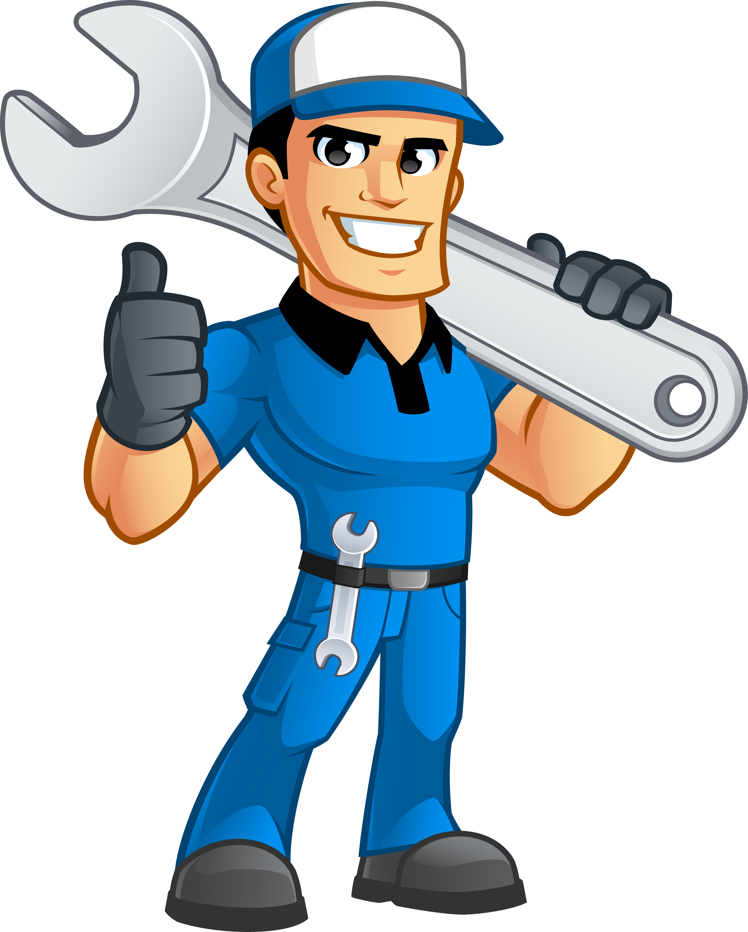 clipart royalty free library Car Auto mechanic Clip art