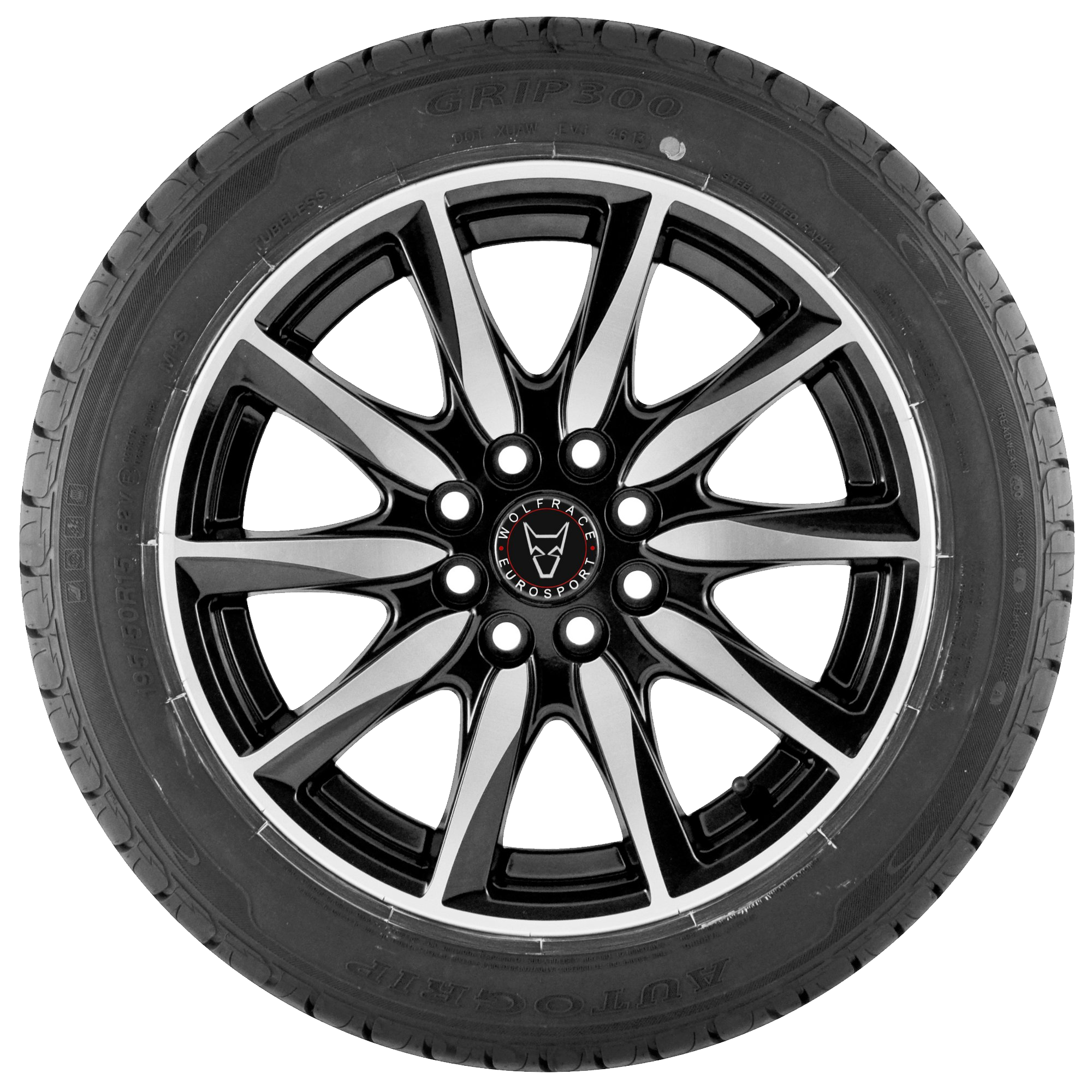 vector free library Png image. Car wheel clipart
