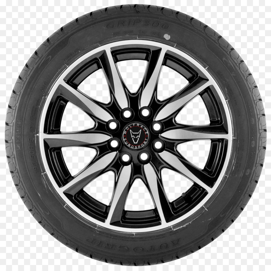 image freeuse download Cartoon tire transparent clip. Car wheel clipart.