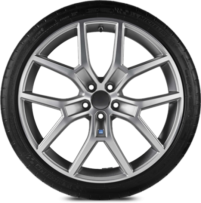 vector royalty free Car wheel clipart. Download free png transparent.