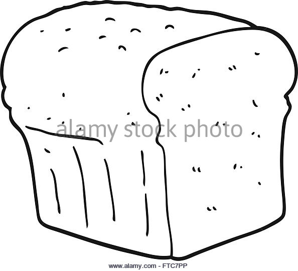 clip art black and white download Carbohydrate Drawing at GetDrawings