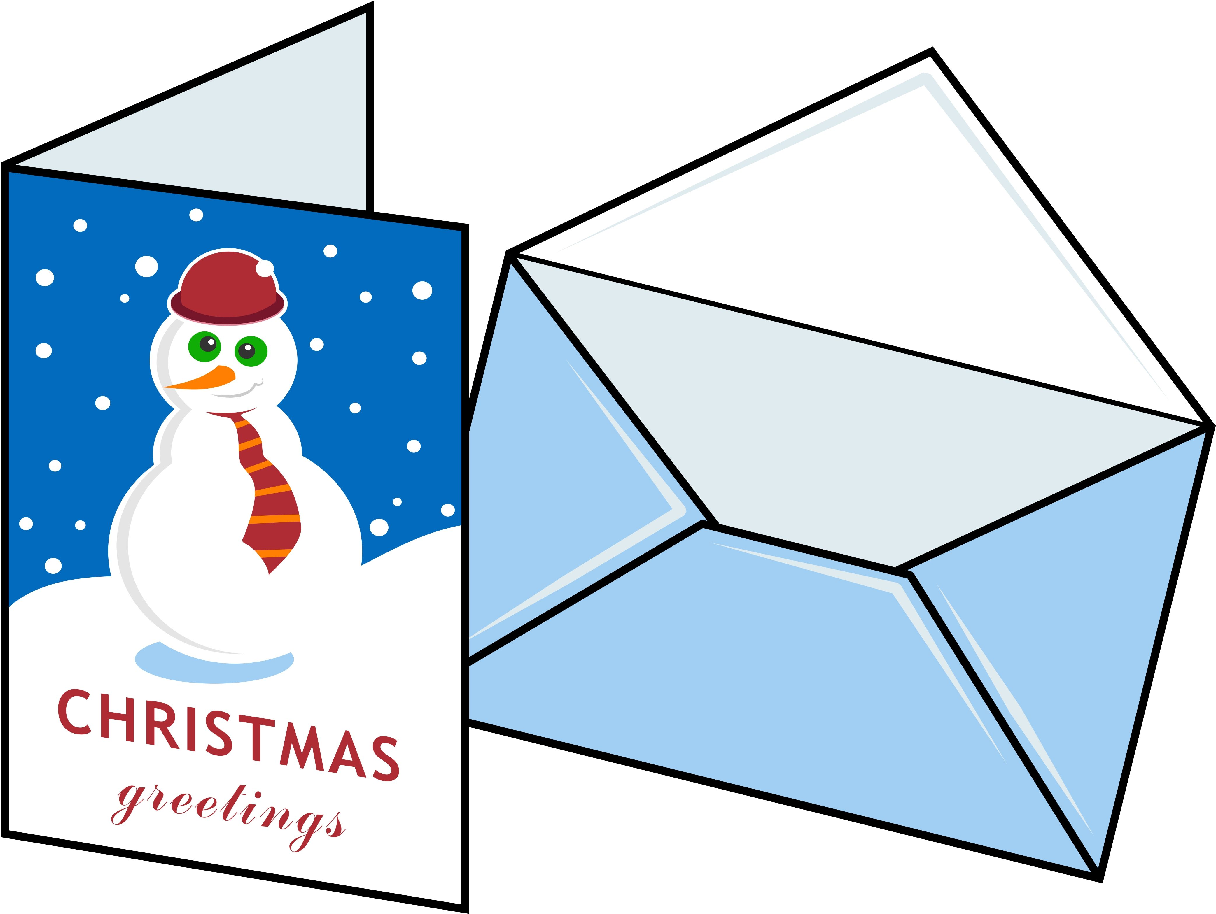 banner black and white library Card clipart. Christmas google search cards