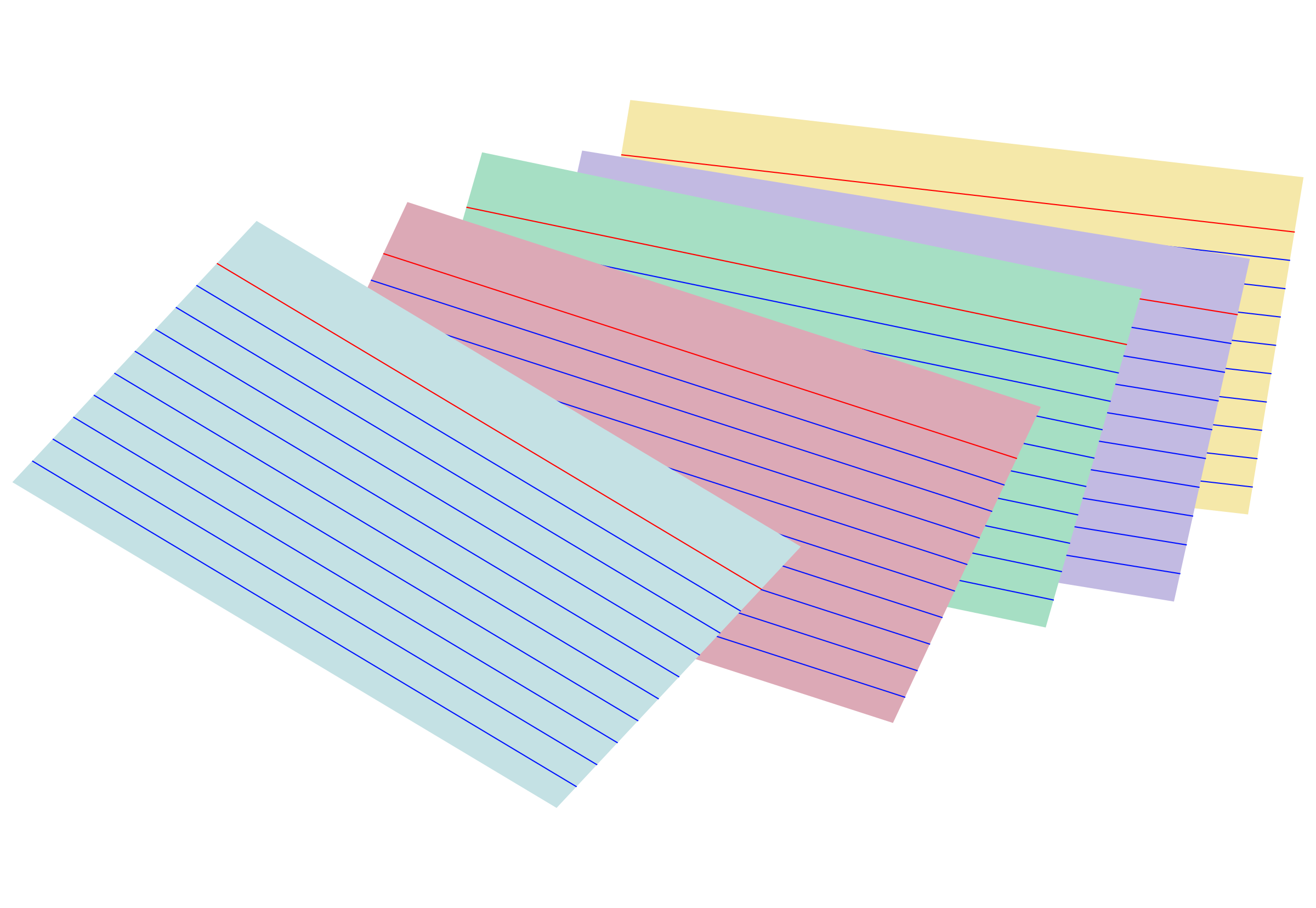 svg free library How big is an. Card clipart coloured paper.