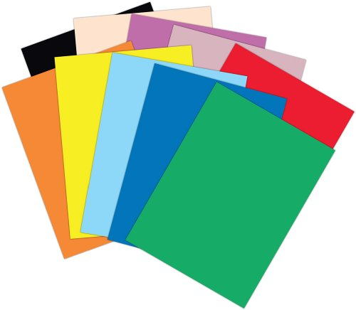 clipart transparent library Card clipart coloured paper. .