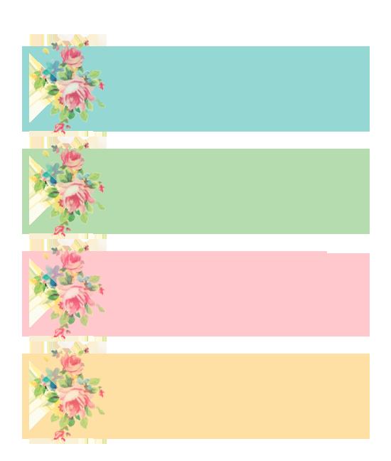 svg download Free vintage digital rose. Card clipart coloured paper.