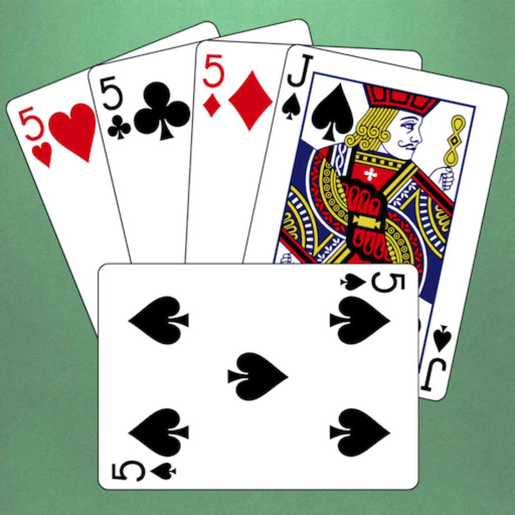 svg free download Cards transparent free for. Card clipart cribbage.
