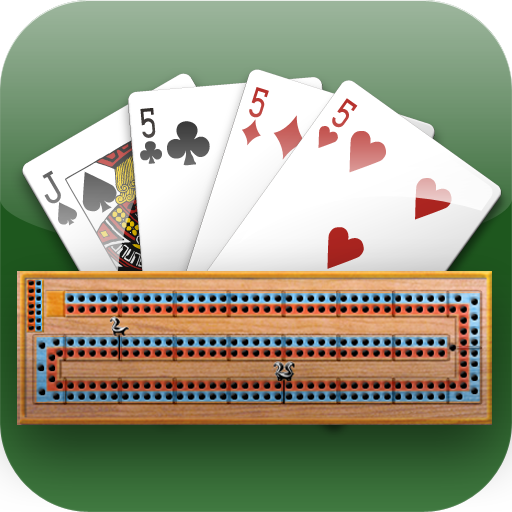 image library download Pin on landmark . Card clipart cribbage.