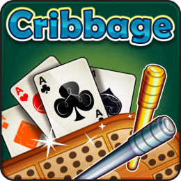 png stock Card clipart cribbage. Transparent free for .