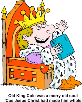picture free download Clip art free bay. King on throne clipart