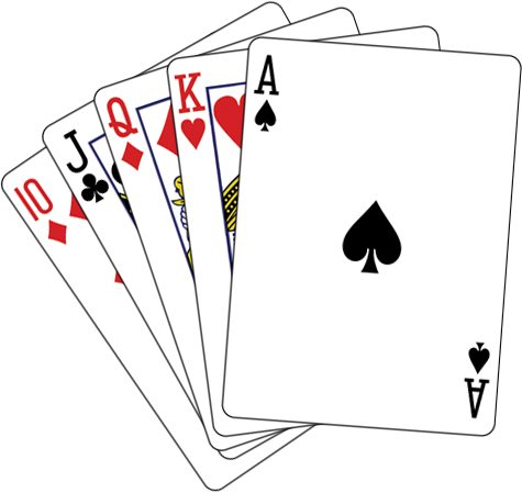 transparent Poker monte carlo and. Card clipart probability.