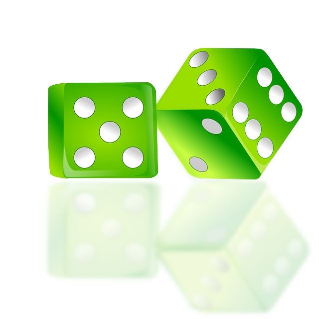 banner library download Theory in gambling matheduc. Card clipart probability.