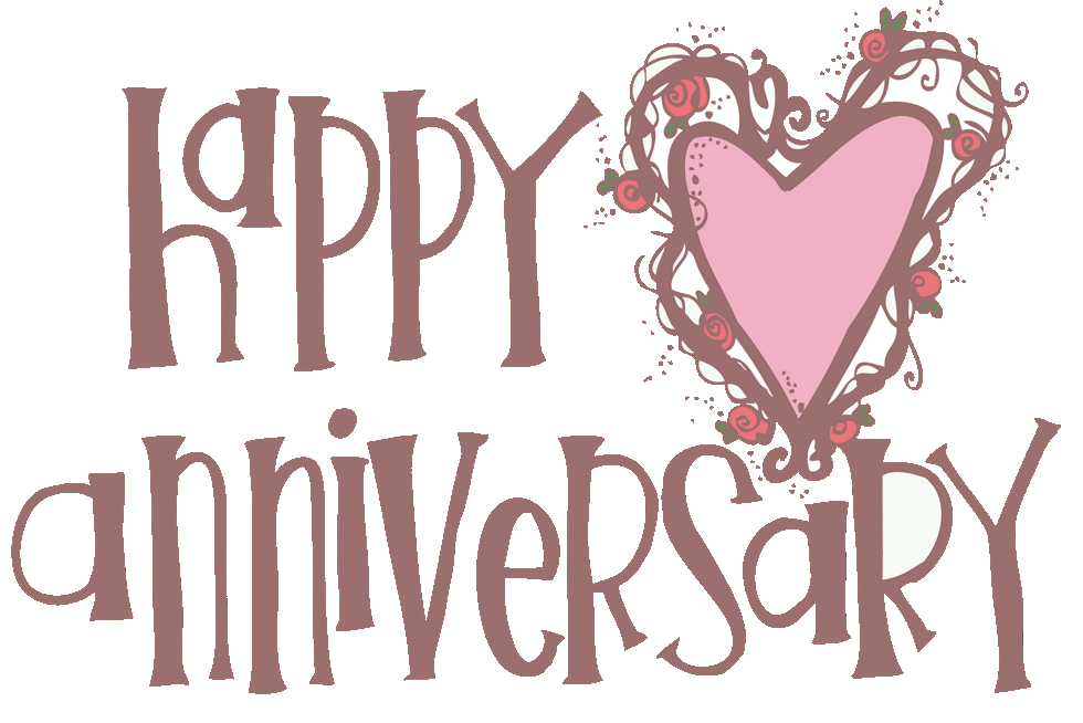 graphic black and white card drawing anniversary #91276667