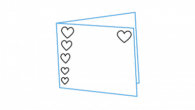 png freeuse card drawing easy #91265711