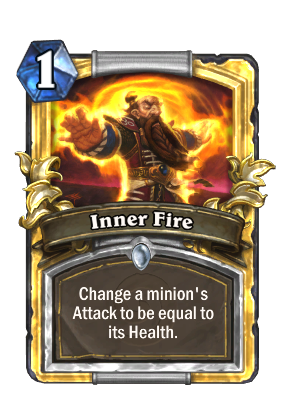 clip art transparent stock Inner Fire