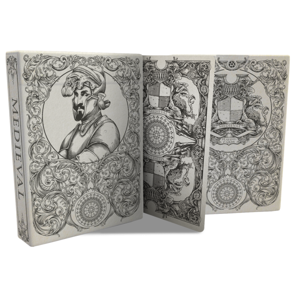 royalty free download Medieval