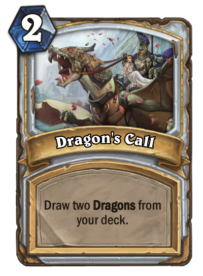 picture transparent Oh God Hearthcards