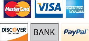 clipart freeuse Credit Card Icons Logo Vector