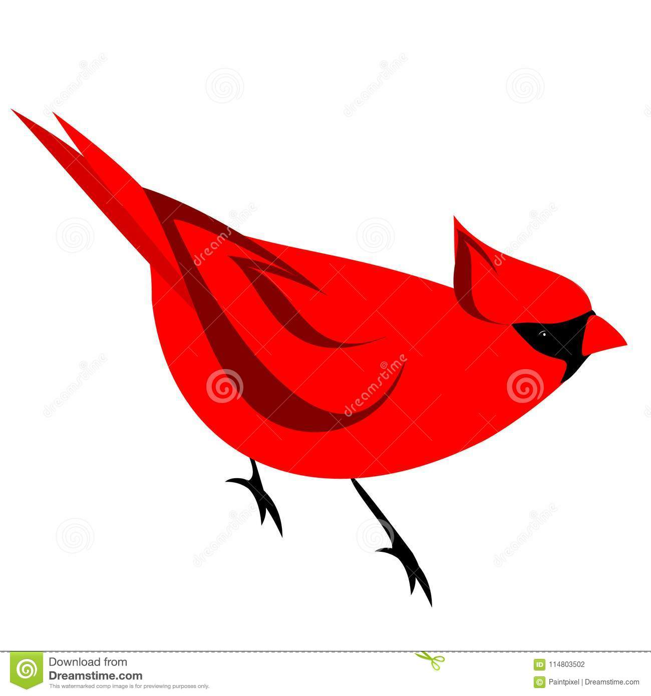 jpg transparent Station . Cardinal clipart