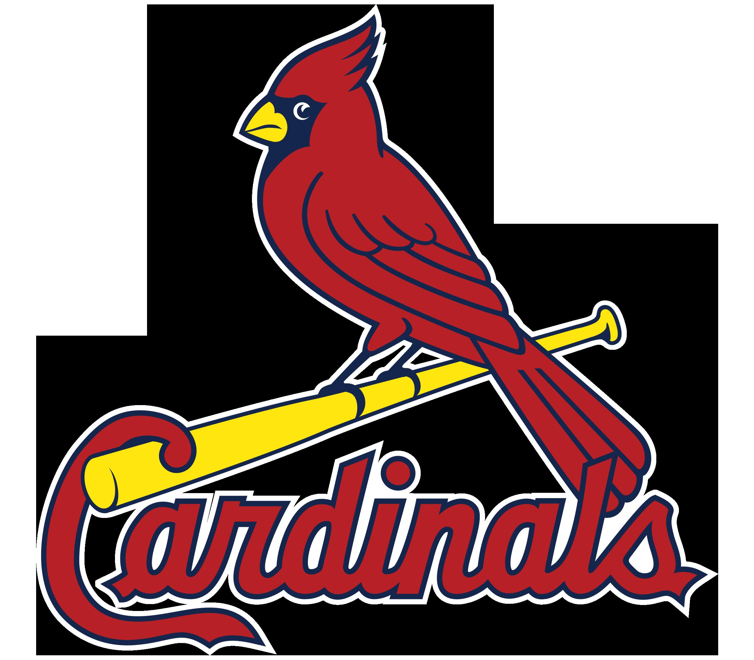 png transparent stock St louis cardinals logo. Cardinal svg.