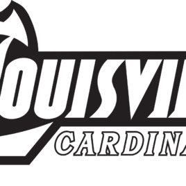 svg freeuse library cardinal svg louisville #94930764