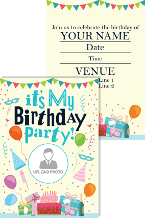 image library download Buy customized invitation design. Cards clipart annaprashan.