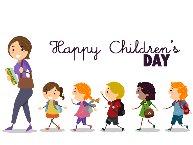 vector library download Teachers Day Transparent PNG Pictures