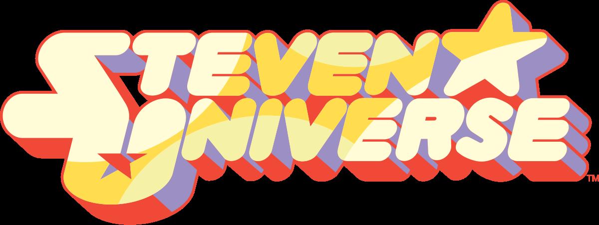 graphic transparent Steven Universe