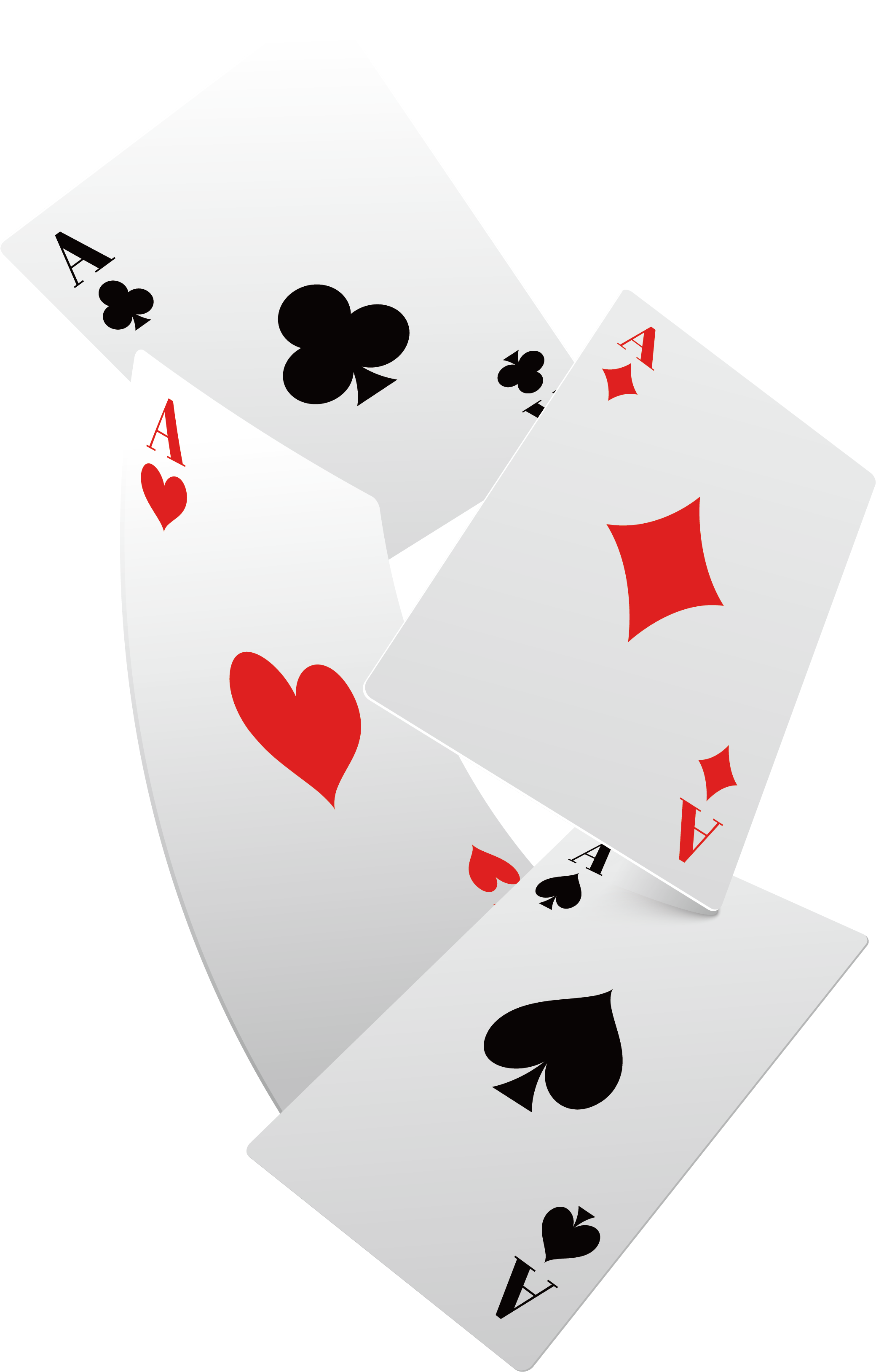 clipart freeuse library Cassino Blackjack Casino Playing card Poker