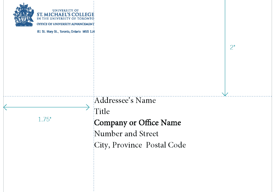 svg library download document template