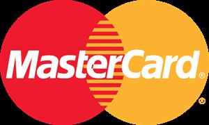 clip free stock MasterCard Logo Vector