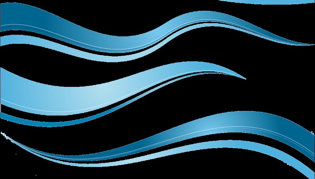 svg free Vector blue wave. Waves set backgrounds png