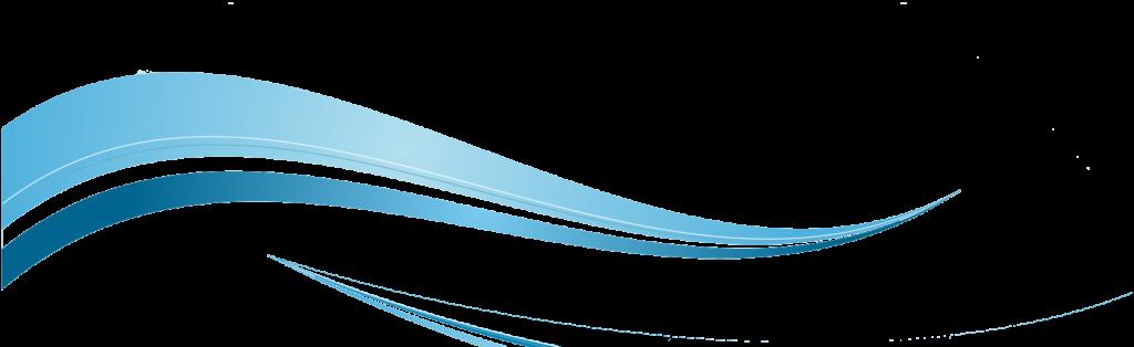 clip art black and white Transparent wave background. Blue waves backgrounds png