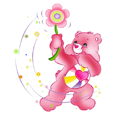 image royalty free stock Bears clip art page. Care bear clipart