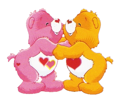 picture royalty free Clip art bears net. Care bear clipart