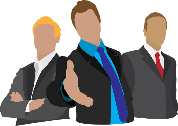 picture freeuse What are various one. Government clipart government job