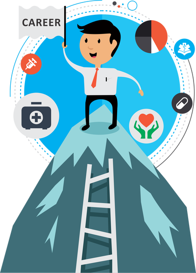 clip art download Nursing Agencies Are a Great Career Path for Healthcare Providers